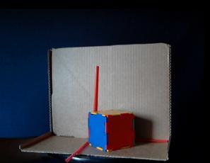 leuchtturmfeuer projektionen. Black Bedroom Furniture Sets. Home Design Ideas